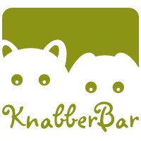 KnabberBar