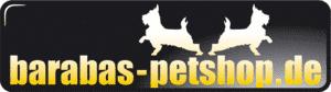 www.barabas-petshop.de